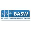 BASW_UK