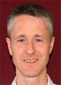 Prof. Jonathan Scourfield