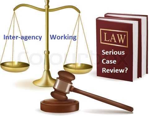 INTELLECTUAL PROPERTY AGENCY   Case Study    Course Hero Types of Agencies Agency by Agreement  Agency by Ratification