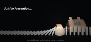 Suicide Prevention-1