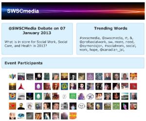 SWSCmedia-Debate-08-Jan-2013-Header