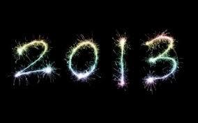 wishlist-for-2013