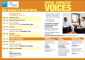 social work voices_picture1